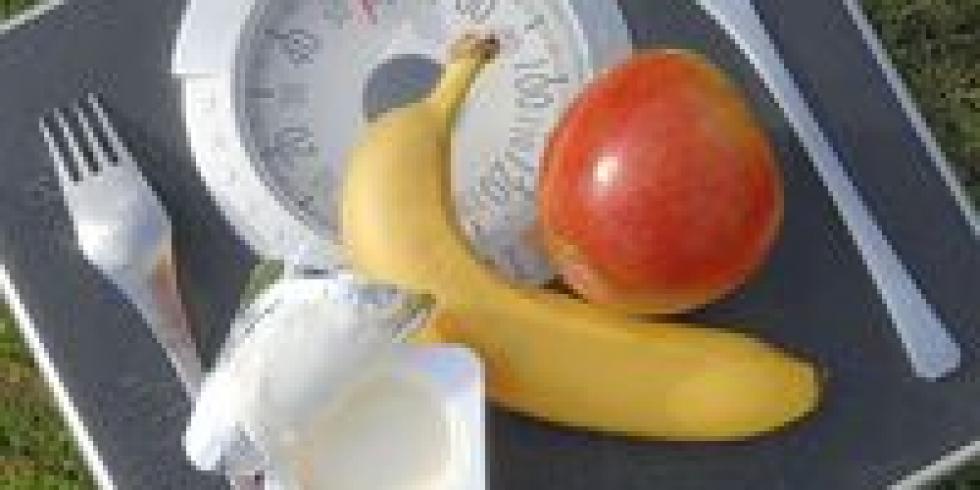 R gime hypocalorique quilibr 1800 calories e sant - Regime 1800 calories ...
