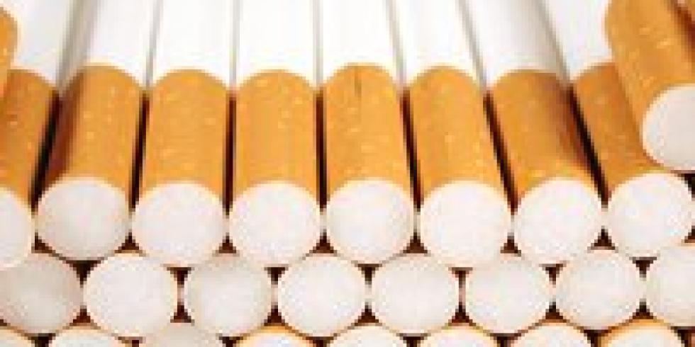 tabac informations sur les dangers du tabac et l 39 arr t de la cigarette e e sant. Black Bedroom Furniture Sets. Home Design Ideas
